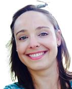 Colloque SOS TSAF Dre Anne-Marie Goyette Pédiatre du développement et du comportement