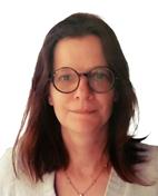 Colloque SOS TSAF Annie McClure Entrepreneure depuis plus de 25 ans et V.P. secrétaire de SafEra