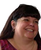 Colloque SOS TSAF Annie Rivest PDG SafEra et enseignante