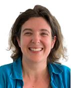 Colloque SOS TSAF Isabelle Létourneau TSAF à l'Association pour la santé publique du Québec