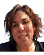Colloque SOS TSAF Isabelle Bouchard Bachelière en travail social de l'Université de Sherbrooke depuis 2003, elle a travaillé en protection de la jeunesse jusqu'en 2020.